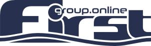 firstgroup.online